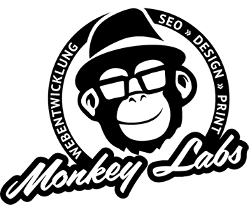 Monkey Labs